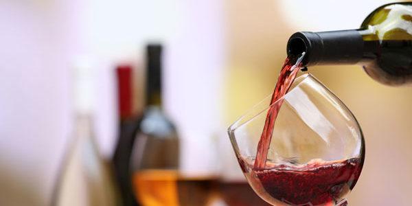 ASAJA asegura que falta rigor y concreción en el borrador de la Ley de la Viña y del Vino de Castilla-La Mancha