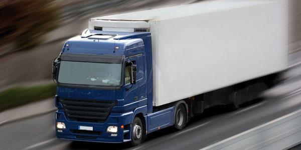 AECOC presenta un proyecto de 1.500 millones de euros para el impulso de la logística sostenible a los fondos Next Generation