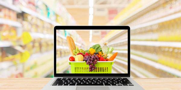 El perfil del nuevo consumidor tras un año de pandemia