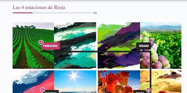 Rioja Wine Academy se expande con la puesta en marcha de un 'Programa Alumni' propio