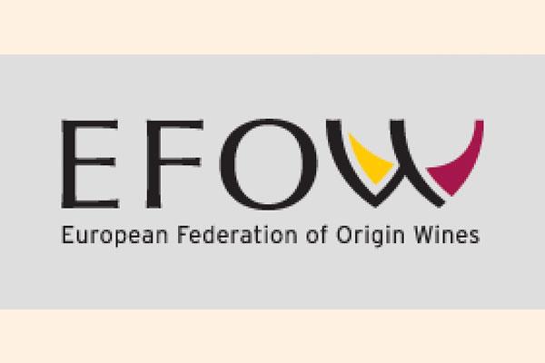 Las denominaciones de origen europeas acogen favorablemente el acuerdo sobre la PAC