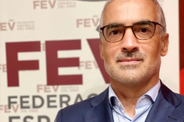 La FEV aplaude el acuerdo que pone fin a los aranceles extraordinarios al vino y agradece el apoyo de eurodiputados y congresistas americanos