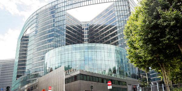 España solicita a la Comisión Europea el incremento de los anticipos de la PAC de 2021