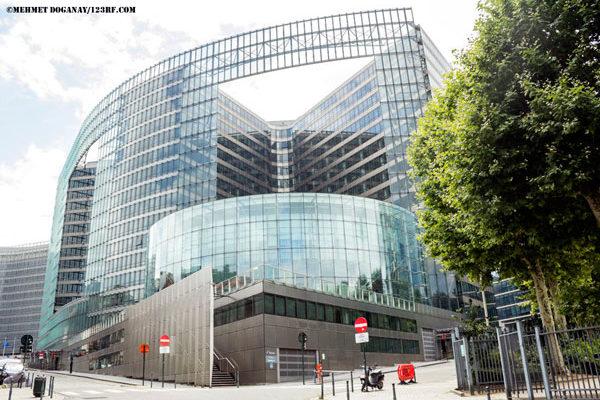 La Comisión Europea emitirá unos 80 000 millones de euros en bonos a largo plazo como parte del plan de financiación para 2021