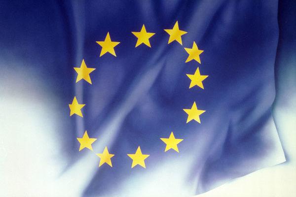La Comisión aprueba recursos adicionales por valor de más de 268 millones de euros para financiar la recuperación en España