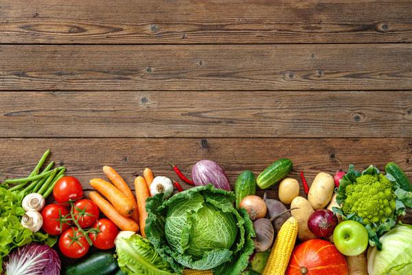 """Estrategia """"De la Granja a la Mesa"""": 65 empresas y asociaciones firman el Código de Conducta de la UE sobre Prácticas Empresariales y de Comercialización Responsables en el Sector de la Alimentación"""