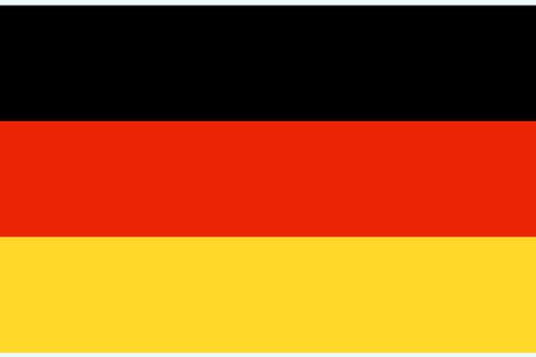 El mercado alemán del vino se recupera
