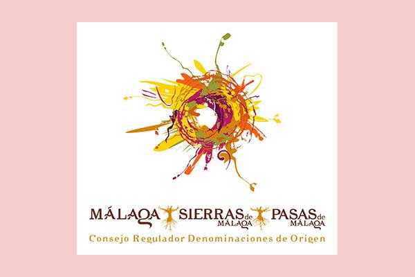 La vendimia 2021 se espera en Málaga para finales de julio
