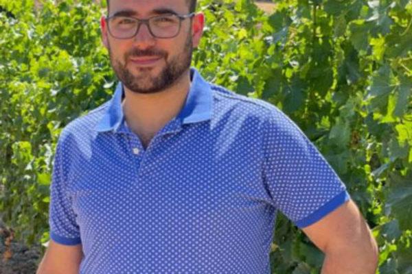 Adolfo Cano nombrado presidente de Ruta del Vino Almansa
