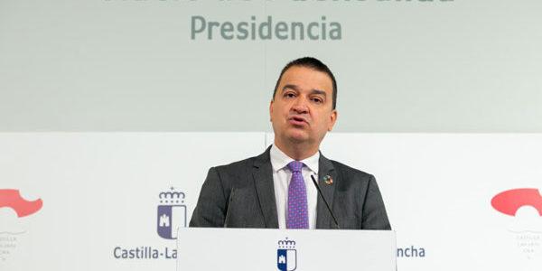 Castilla-La Mancha crea el Observatorio de Precios de la cadena agroalimentaria que aumentará la transparencia en la negociación entre eslabones