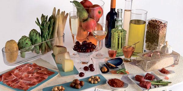 La Comisión pone en marcha una campaña europea para promover un estilo de vida saludable