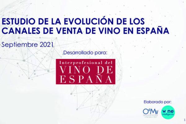 Los canales de venta directa en España ya suponen casi un 10% de las ventas de las bodegas tras el acelerón de 2020