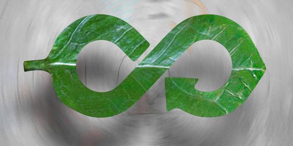 NextGenerationEU: la Comisión Europea emite el primer bono verde para financiar una recuperación sostenible