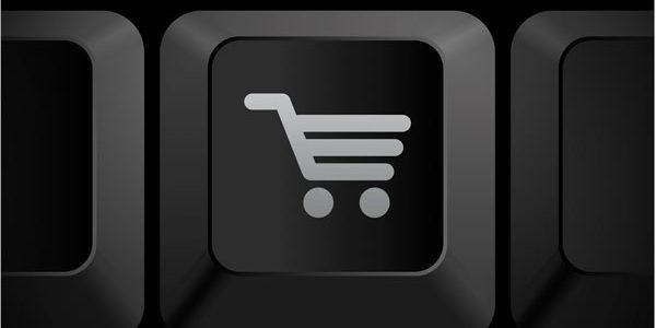 36º Congreso AECOC de Gran Consumo