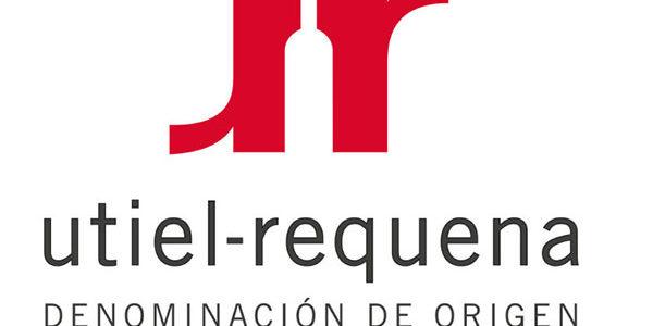 El Tribunal Supremo ratifica nuevamente la exclusión de los municipios de la D.O. Utiel-Requena del pliego de la D.O. Valencia