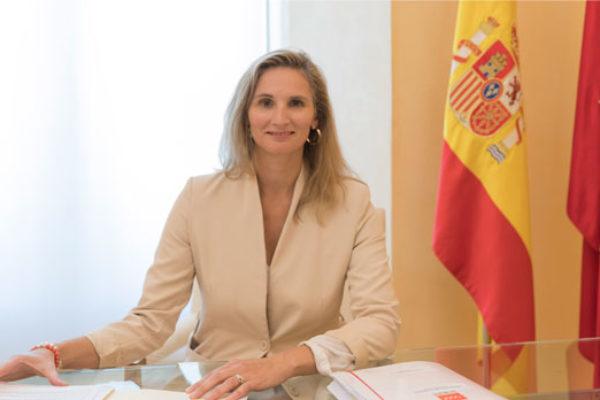 La Comunidad de Madrid aprueba ayudas para la agricultura ecológica