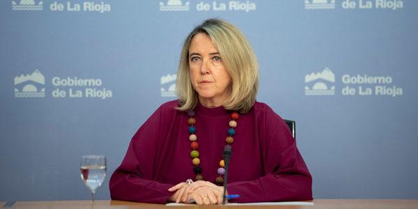 El Gobierno de La Rioja ofrece al Consejo Regulador de la D.O.Ca. Rioja todo el apoyo técnico necesario en la defensa de la unidad y unicidad de la denominación de origen